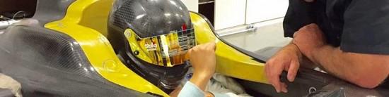 Techeetah-Renault-diffuse-les-premieres-images-de-sa-Formule-E