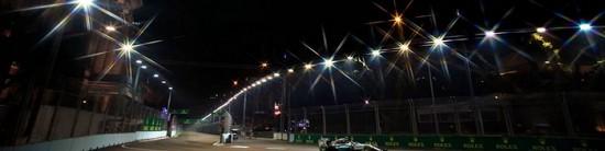 Singapour-EL3-le-duel-Mercedes-Red-Bull-s-annonce