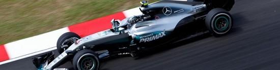 Sepang-Vendredi-Mercedes-deja-au-top