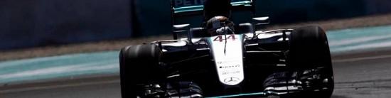 Sepang-Qualifs-Lewis-Hamilton-intouchable