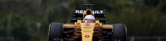 Renault-retrouve-quelques-couleurs-a-Sepang