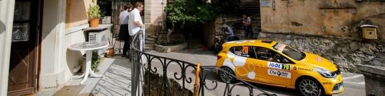 Une-performance-solide-de-Renault-Sport-Rally-Team-au-Tour-de-Corse