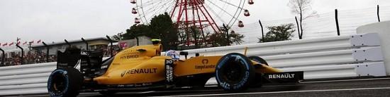Pas-de-point-mais-du-positif-pour-l-equipe-Renault