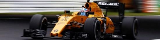Renault-veut-aussi-statuer-rapidement-sur-le-deuxieme-pilote