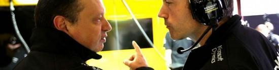 Renault-se-donne-encore-quelques-courses-pour-choisir-son-second-pilote