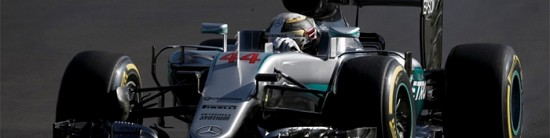 Mexique-Qualifs-Hamilton-s-empare-de-la-pole-devant-Rosberg