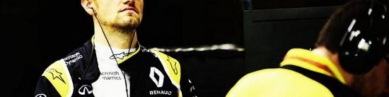 Jolyon-Palmer-le-choix-de-la-stabilite-pour-Renault