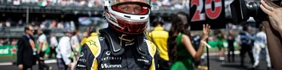 Kevin-Magnussen-Renault-a-deja-un-autre-pilote-a-l-esprit-pour-2018