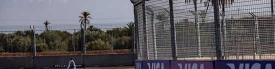Marrakech-Qualifs-Felix-Rosenqvist-defie-les-pronostics