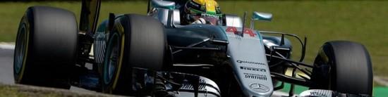 Bresil-Qualifs-Lewis-Hamilton-devance-Nico-Rosberg-pour-la-pole