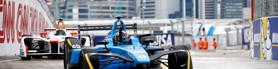 Marrakech-Course-Sebastien-Buemi-et-Renault-confirment-leur-superiorte