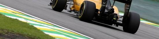 Renault-impatient-de-voir-la-RS17-evoluer-en-piste