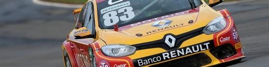 Copa-de-las-Marcas-Renault-maintient-une-haute-pression-pour-le-titre
