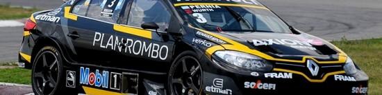 STC2000-Renault-sacre-Champion-d-Argentine-2016
