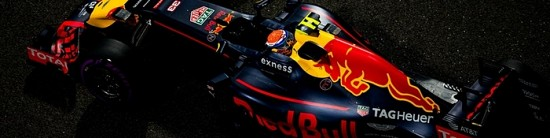 Red-Bull-Racing-salue-le-travail-de-Renault