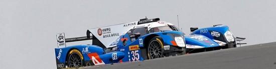 Alpine-fait-le-point-sur-ses-plans-pour-2017