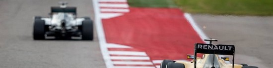 Nico-Hulkenberg-attire-par-les-perspectives-offertes-par-Renault
