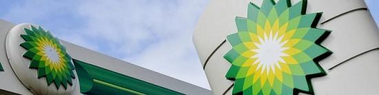 Renault-sur-le-point-d-annoncer-un-accord-d-envergure-avec-BP