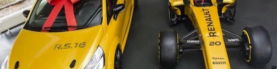 Confidential-Renault-vous-souhaite-de-joyeuses-fetes