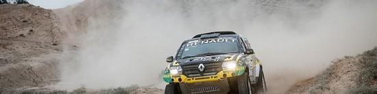 Dakar-2017-Renault-place-son-Duster-a-l-arrivee