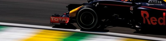 Red-Bull-homologue-a-son-tour-sa-RB13