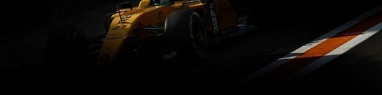 Nico-Hulkenberg-decouvre-la-Renault-RS16