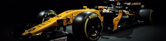 Renault-leve-le-voile-sur-la-R-S-17