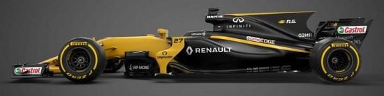 Renault-poursuit-la-modernisation-de-ses-infrastructures