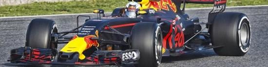 EP-J1-Une-entree-en-matiere-timide-pour-Renault-et-ses-equipes