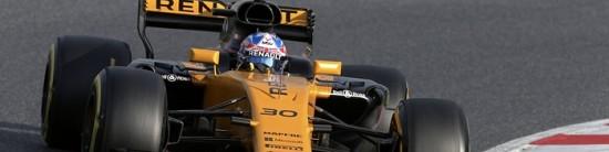 EP-J2-Les-equipes-Renault-augmentent-leur-kilometrage