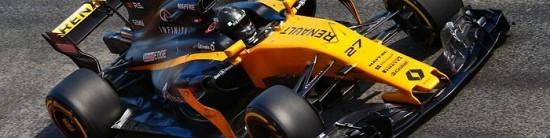Renault-la-bonne-surprise-de-la-premiere-semaine-d-essais