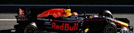 Des-relations-au-beau-fixe-entre-Red-Bull-et-Renault
