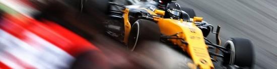 Nico-Hulkenberg-et-Jolyon-Palmer-determines-a-faire-briller-Renault