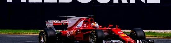 Australie-Course-Sebastian-Vettel-fait-tomber-Mercedes