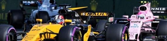 Renault-Pas-de-points-mais-beaucoup-d-enseignements