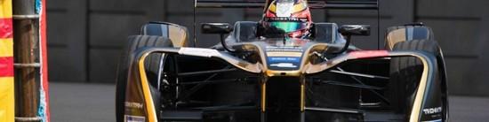 ePrix-de-Mexico-Course-Jean-Eric-Vergne-s-offre-le-podium