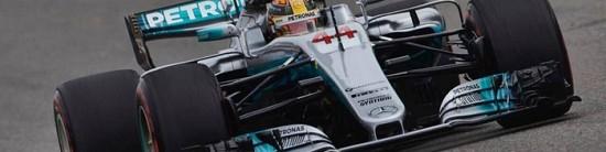 Chine-Qualif-Lewis-Hamilton-en-pole-Nico-Hulkenberg-en-Q3