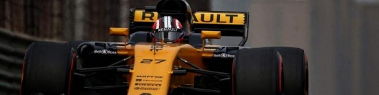 En-Chine-Renault-retrouve-la-Q3-pour-la-premiere-fois-depuis-son-retour