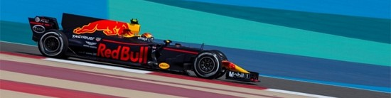 Bahrein-EL3-Verstappen-termine-en-tete-devant-Hamilton