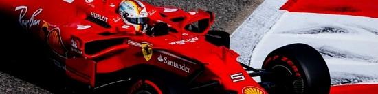 Bahrein-Course-Sebastian-Vettel-dompte-Mercedes