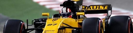 Des-points-mais-un-mauvais-rythme-pour-la-Renault-R-S-17-a-Bahrein