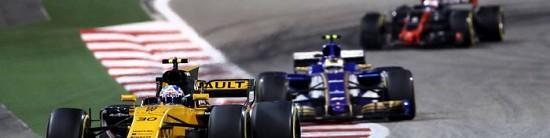 Essais-prives-de-Bahrein-Renault-veut-passer-la-seconde