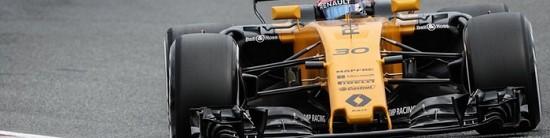 EP-Bahrein-J1-fortunes-diverses-pour-les-equipes-Renault