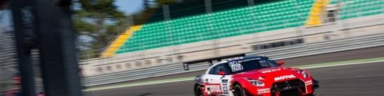 Nissan-debute-sa-campagne-en-Blancpain-GT-Series-Endurance-Cup