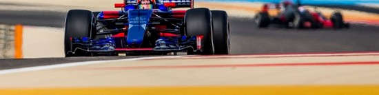 Toro-Rosso-satisfait-des-performances-de-son-package-STR12-Renault