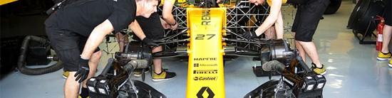 Goodwill-devient-partenaire-du-Renault-Sport-F1-Team