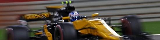 Renault-repousse-l-introduction-de-son-evolution-moteur