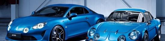 Alpine-poursuit-l-etude-d-un-engagement-en-GT4