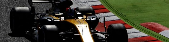 Une-sixieme-place-inesperee-pour-Renault-et-Nico-Hulkenberg
