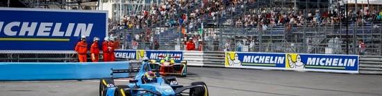 Renault-en-ordre-de-marche-pour-son-epreuve-a-domicile